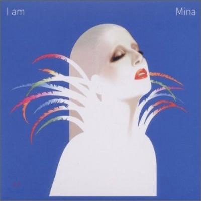 Mina - I Am Mina