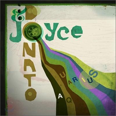 Joyce & Joao Donato - Aquarius