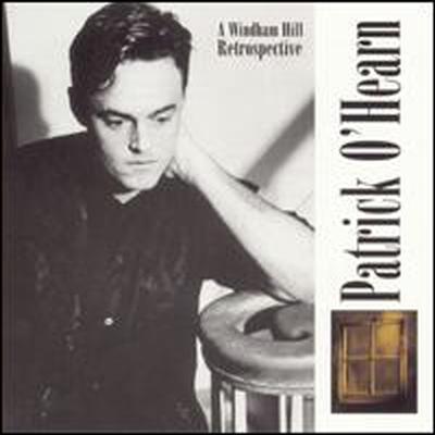 Patrick O'Hearn - Windham Hill Retrospective