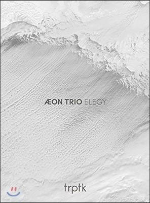 Aeon Trio (이온 트리오) - Elegy (엘레지)