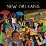 Putumayo Presents New Orleans (푸투마요 프레젠트 뉴올리언즈)