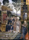 Montserrat Figueras 보르지아 일가 - 르네상스 시대 교회와 권력 (The Borgia Dynasty)