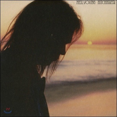 Neil Young (닐 영) - Hitchhiker