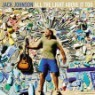 Jack Johnson (잭 존슨) - All The Light Above It Too [LP]