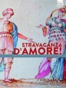 Pygmalion 사랑의 스트라바간차! - 메디치 가 궁정에서의 오페라 탄생 1589-1680 (Stravaganza d'Amore! - The Birth of Opera at the Medici Court)