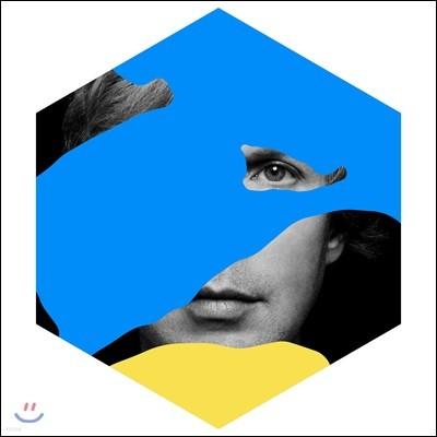 Beck (벡) - Colors