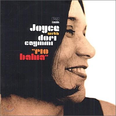 Joyce & Dori Caymmi - Rio Bahia