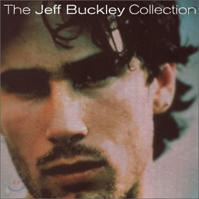 Jeff Buckley - Collection