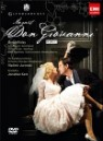 Gerald Finley / Kate Royal 모차르트: 돈 지오반니 (Mozart: Don Giovanni, K527)