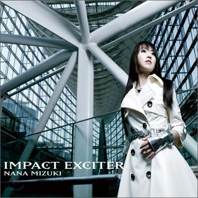 Nana Mizuki - Impact Exciter