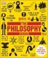 [중고] 철학의 책