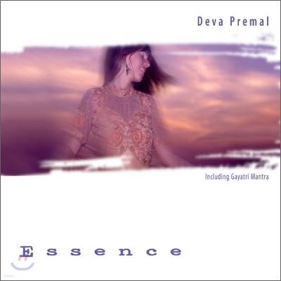 Deva Premal - Essence