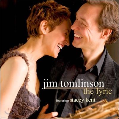 Jim Tomlinson & Stacey Kent - The Lyric