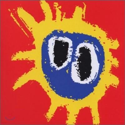 Primal Scream - Screamadelica (20th Anniversary Edition)