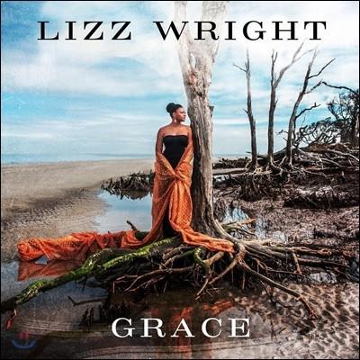 Lizz Wright (리즈 라이트) - Grace