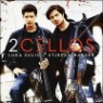 2Cellos (Luka Sulic & Stjepan Hauser 투첼로스) - 2Cellos