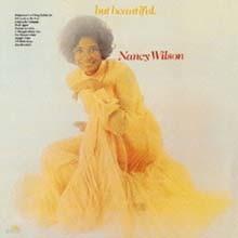 Nancy Wilson - But Beautiful