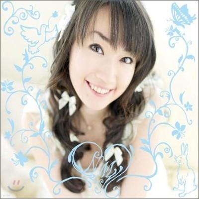 Nana Mizuki - Pop Master (초회한정반)