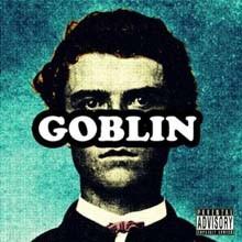 Tyler, The Creator (타일러, 더 크리에이터) - Goblin