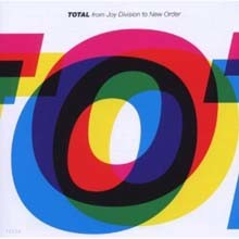 New Order & Joy Division - Total
