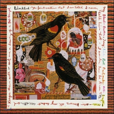 Steve Earle (스티브 얼) - Just an American Boy (Live) (Deluxe Edition)