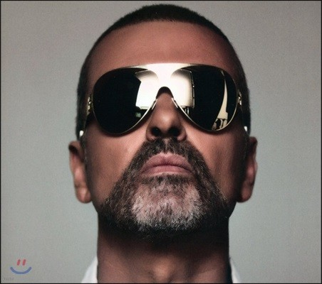 George Michael (조지 마이클) - Listen Without Prejudice / MTV Unplugged