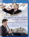Mariss Jansons 베를린 필 2017 유로파 콘서트 (Europa Konzert 2017 From Cyprus)