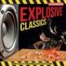 익스플로우시브 클래식 (Explosive Classics) - 여러 아티스트