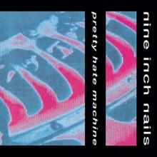 Nine Inch Nails - Pretty Hate Machine (Original Version)