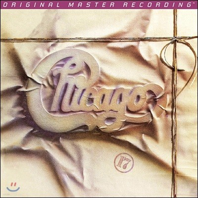 Chicago (시카고) - Chicago 17