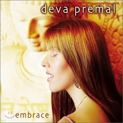 Deva Premal - Embrace (귀의)