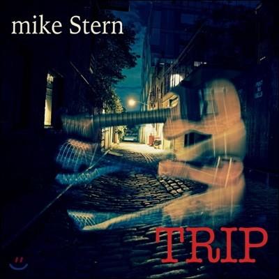 Mike Stern (마이크 스턴) - Trip