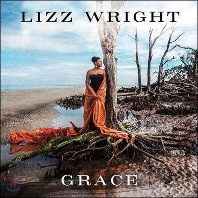Lizz Wright (리즈 라이트) - Grace [LP]