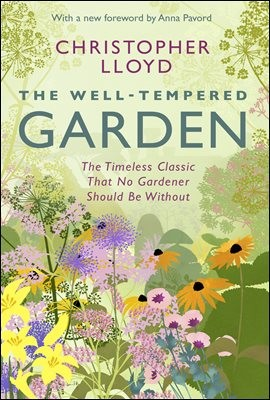 The Well-Tempered Garden