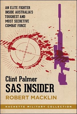 SAS Insider