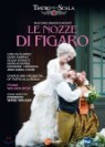 Franz Welser-Most 모차르트: 오페라 '피가로의 결혼' (Mozart: Le Nozze Di Figaro)