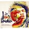 Jimi Hendrix (지미 헨드릭스) - The Many Faces Of Jimi Hendrix