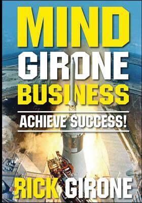 Mind Girone Business: Achieve Success