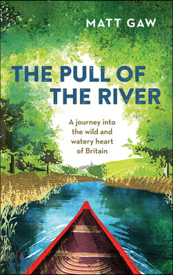 Pull of the River