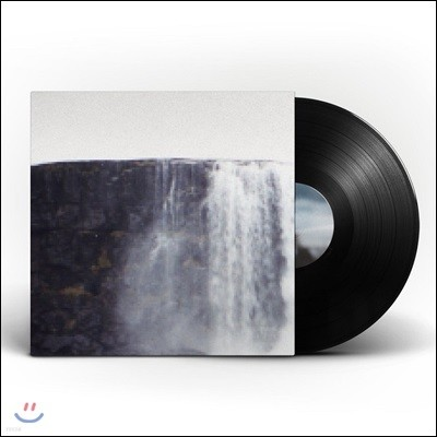 Nine Inch Nails (나인 인치 네일스) - The Fragile: Deviations 1 [Limited Edition 4 LP]