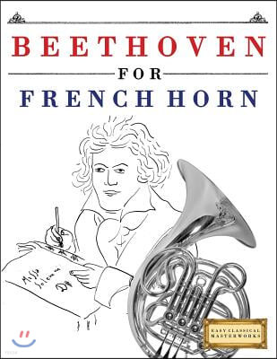 Beethoven for French Horn
