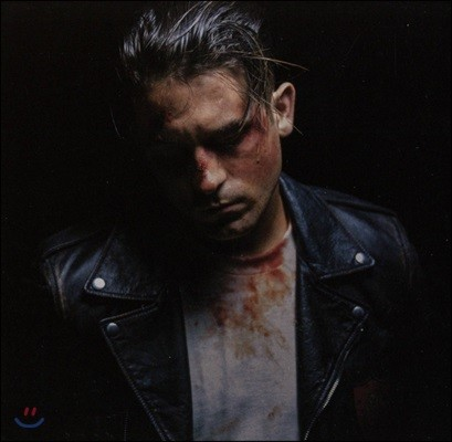G-Eazy (지-이지) - The Beautiful & Damned