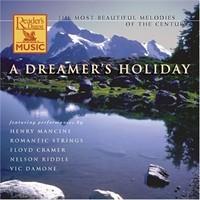 V.A. - A Dreamer's Holiday (수입)