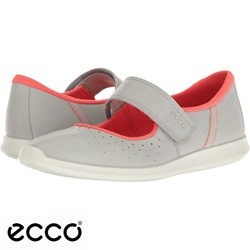 ECCO 여성스니커즈 Sense Mary Jane FS8816774