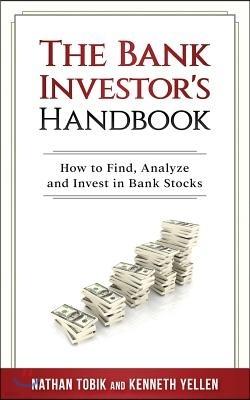 The Bank Investor's Handbook