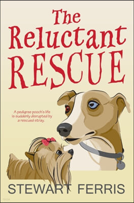 Reluctant Rescue