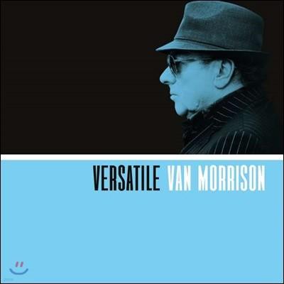 Van Morrison (밴 모리슨) - Versatile