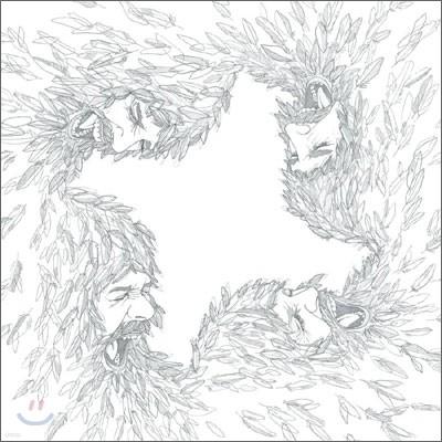 Kasabian - Velociraptor! (Deluxe Edition)