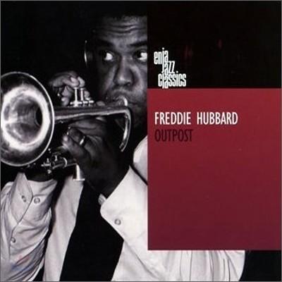 Freddie Hubbard - OutPost