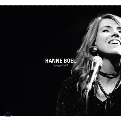 Hanne Boel (한느 보엘) - Unplugged 2017